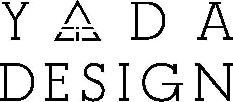 Yada Design